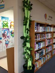 library decoration ideas 170 best display ideas images on pinterest library ideas