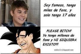 Meme Justin Bieber - meme justin bieber by scarymovie13 on deviantart