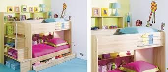 chambre enfant mixte chambre d enfant mixte photo chambre enfant mixte de design