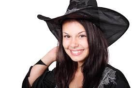 Clean Halloween Costumes 5 Ways Clean Preserve Halloween Costumes Red Hanger
