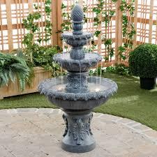 garden fountains for sale in dubai home outdoor decoration