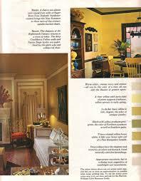 16 mod interior designs from 1968 retro renovation