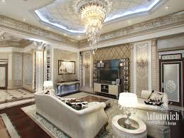 home interior design companies in dubai interior design company in dubai antonovich design on behance