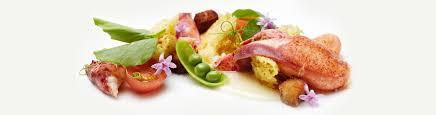 hawaiian fusion cuisine restaurant menus roy s pacific cuisine