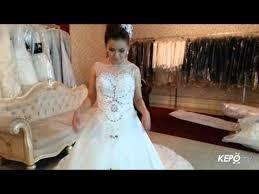 wedding dress bandung tips kecantikan dan wedding by house of bandung kaskus