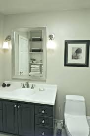 Bathroom Mirrors At Home Depot Home Depot Decorative Bathroom Mirrors Home Creative Ideas