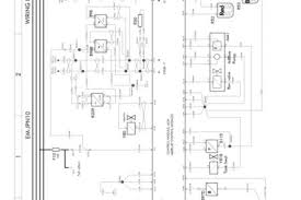 volvo 740 wiring diagram 1989 28 images pdf ebook volvo 740