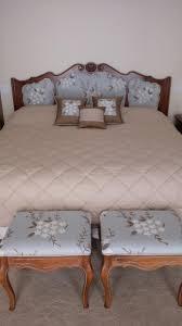 custom fabric design u0026 upholstery sun city az