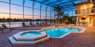 vacation homes in orlando vacation homes mendham realty