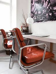 how to make your workspace more comfortable u2013 tips and facts