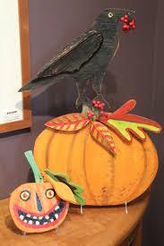 frightfully delightful littleton fine craft gallery