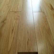 parquet engineered wood flooring akioz com