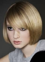 non hairstyles 18 best bob images on pinterest hair cut short films and short hair