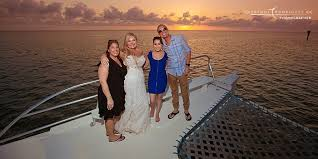 south padre island weddings all inclusive sailboat sunset package sunset wedding south padre