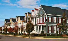 townhome designs homes for sale at quarterpath at williamsburg