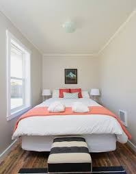The Best Interior Paint Colors For Small Bedrooms Jerry Enos - Best bedroom colors