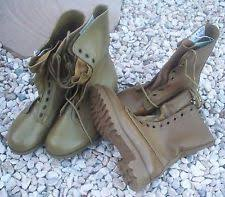 s army boots australia australia boots collectables ebay