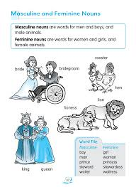 Other Words For Comfortable Basic English Grammar Book 1