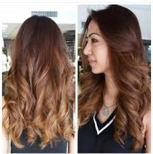 haircut deals lahore top salons for haircuts in lahore beauty hooked