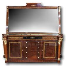 sideboard sideboards buffet tables upscale consignment antique