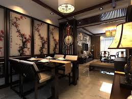 Top Interior Design Companies In The World by Top 10 Interior Designers In Kochi List Of Interior Designers In