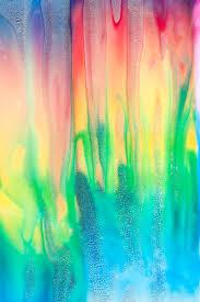 rainbow taisuke koyama granta magazine