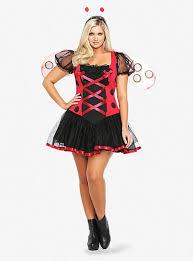 Burlesque Size Halloween Costumes 24 Halloween Costume Ideas 2014 Images