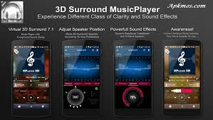 jetaudio plus apk 3d surround player 1 7 01 apk apkmos