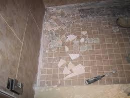 shower floor tiles non slip best shower