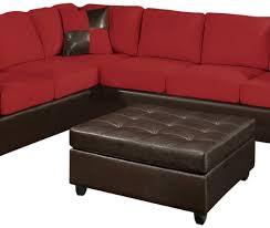 black friday sofa sofa black leather sectional sofas amazing black bonded leather
