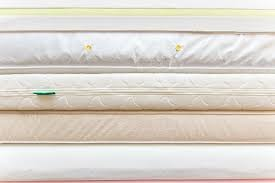 Top Crib Mattress The Best Crib Mattresses Wirecutter Reviews A New York Times