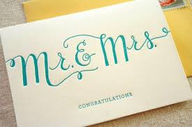 wedding congratulations quotes congratulations quotes