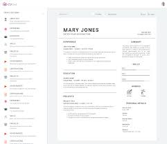 resume helps resume builder free cv creator online resume maker cv owl cv owl is the most versatile and powerful resume builder that helps you create a recruiter preferred resume and cover letter which in turn helps to place