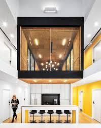 Home Interior Design News Office Interior Design News