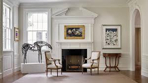 Premier Home Design And Remodeling Atlanta Home Design And Remodeling Show Brightchat Co