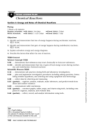 Science Worksheet Balancing Equations Worksheet Answer Key Physical Science If8767