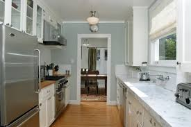 kitchens without islands best choice of kitchens without islands ideas home callumskitchen
