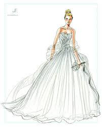 sketches of ball gowns gown and dress gallery