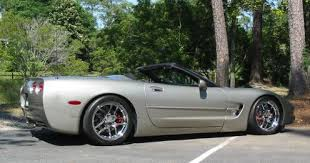 1998 chevrolet corvette specs davehhi 1998 chevrolet corvette specs photos modification info