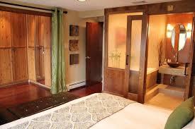 master bedroom suite floor plans unique master bedroom suite period master bedroom master bedroom