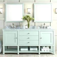 vanity bathroom mirrorscontemporary bathroom mirrors bathroom