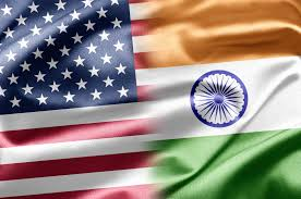 Who Invented The United States Flag India U0027s Smart Cities Presents U S With A Unique Opportunity