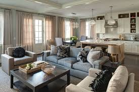 bollywood celebrity homes interiors celebrity home interiors