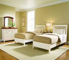 white twin bedroom set modern kids twin bedroom set amepac furniture