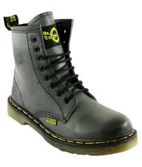 buy boots snapdeal dr cardin gray boots buy dr cardin gray boots at best