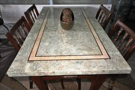 Marble Coffee Table Tops The Elegant Marble Table Tops