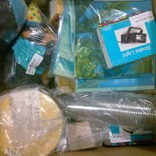 bulq liquidation more home goods furniture u0026 decor kitchen