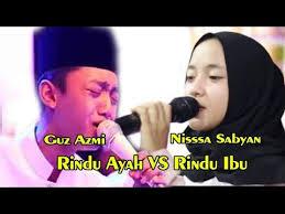 download mp3 gus azmi ibu aku rindu solawat ayah mp3 mp4 full hd hq mp4 3gp video download myodia