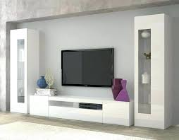 bedroom entertainment center wall unit bedroom best bedroom wall units ideas on bedroom unit