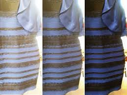 optical illusion dress it s the sequel to the dress what color is this jacket
